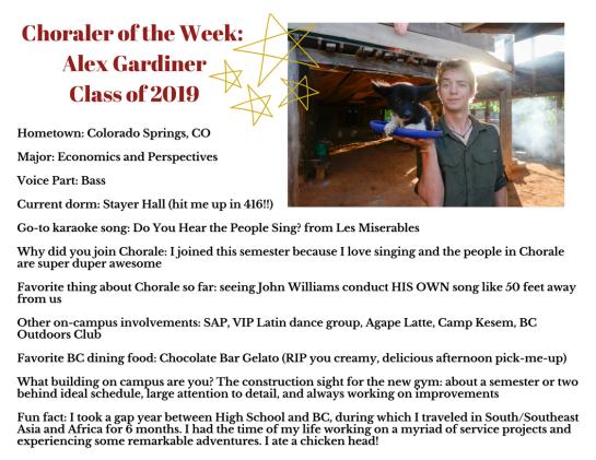 Choraler of the Week- Alex Gardiner.png