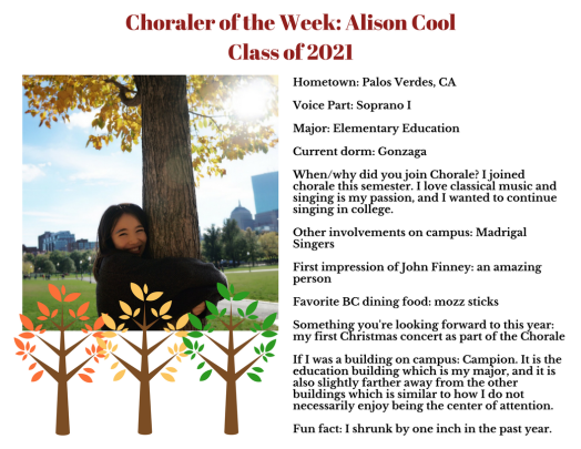 Choraler of the Week- Alison Cool.png