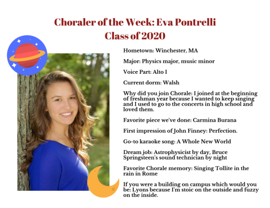 Choraler of the Week- Eva Pontrelli.png