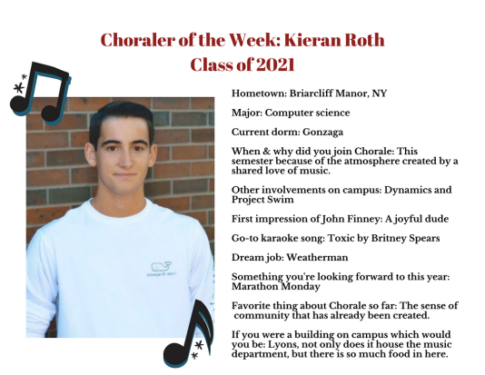 Choraler of the Week- Kieran Roth.png