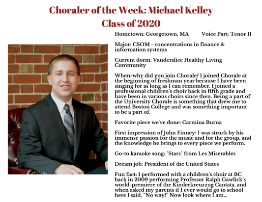 Choraler of the Week- Michael Kelley.png