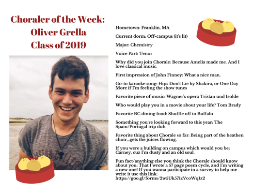 Choraler of the Week- Oliver Grella.png