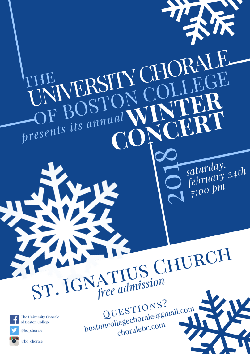 winter concert poster (3).png