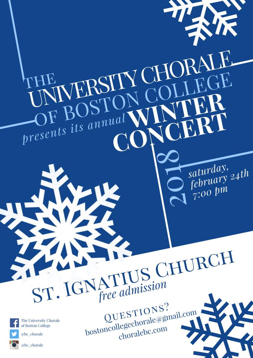 winter concert poster (3).png