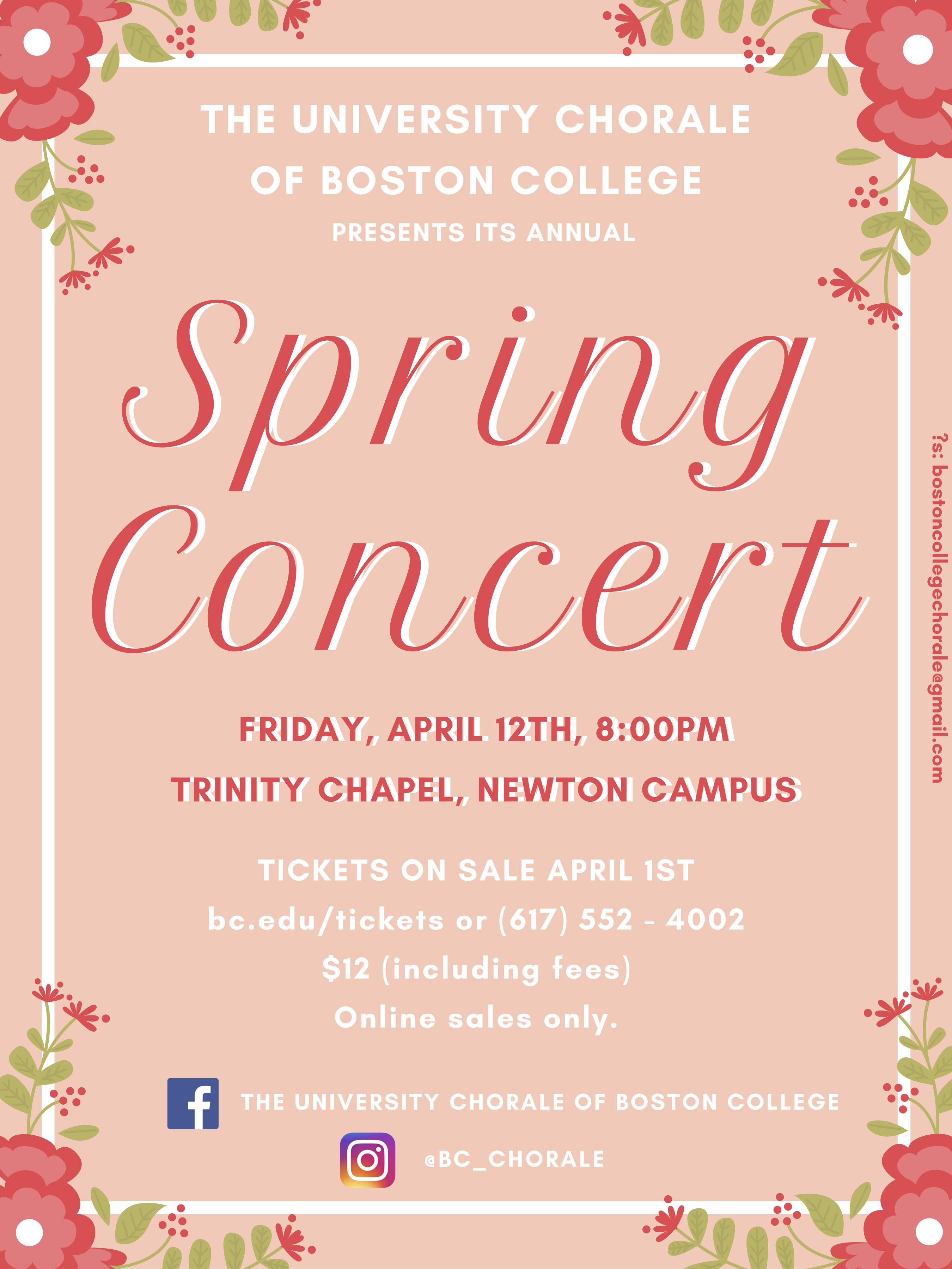 Spring Concert (2)